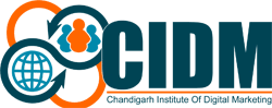 Chandigarh Institute of Digital Marketing