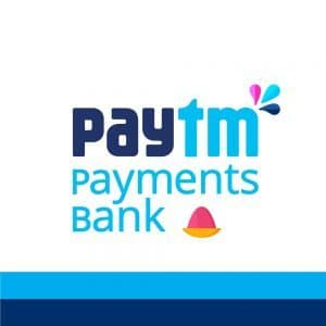 paytm payment bank case study
