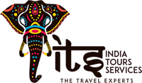 Indian Tour Kerala