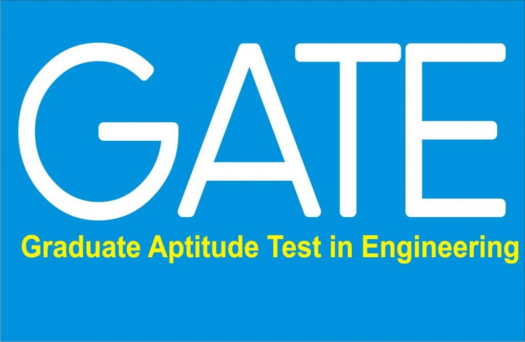 Gate Coaching Classes in Chandigarh