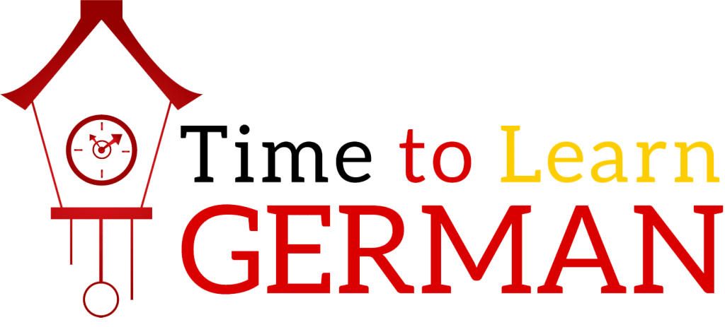 Learn german language course in Chandigarh