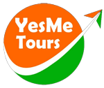 Yes me tours digital marketing