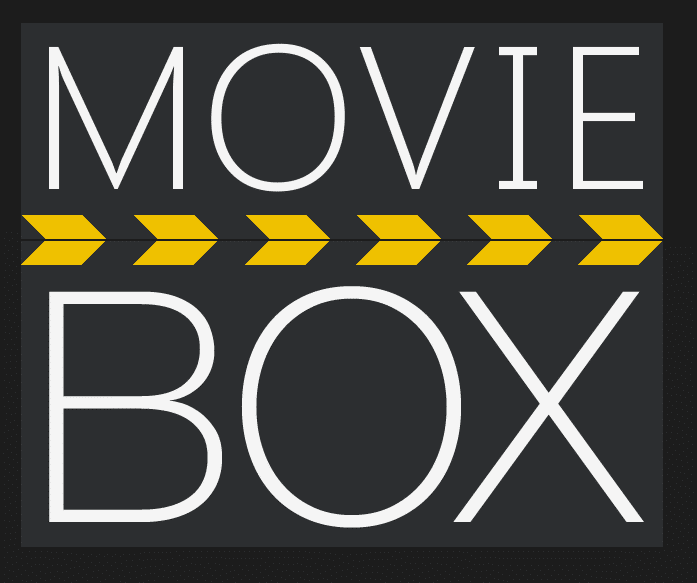 Free Iphone Movie Apps