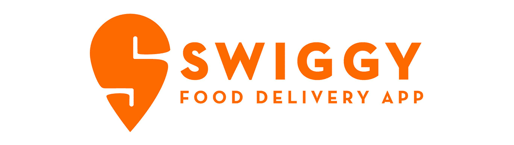 Swiggy Case Study - Detailed